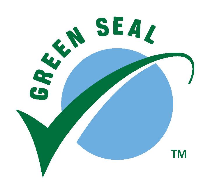 «Зелёная печать» (Green Seal), США