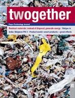 twogether №28 (2009/06)
