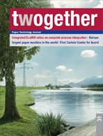 twogether №31 (2011/01)