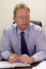 Вячеслав Корягин
