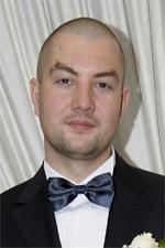Сергей Наон