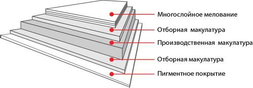 Microprint (Paprinsa)