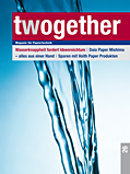 twogether №26 (2008/06)