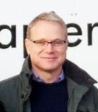 Dirk Woyt